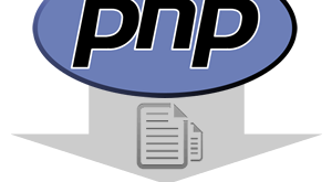 php-download-file