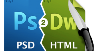 psd-to-html-conversion